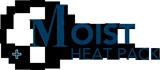 MoistHeat